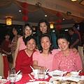 小翠's 婚宴
