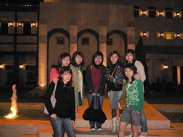churs@肥人碼頭_05