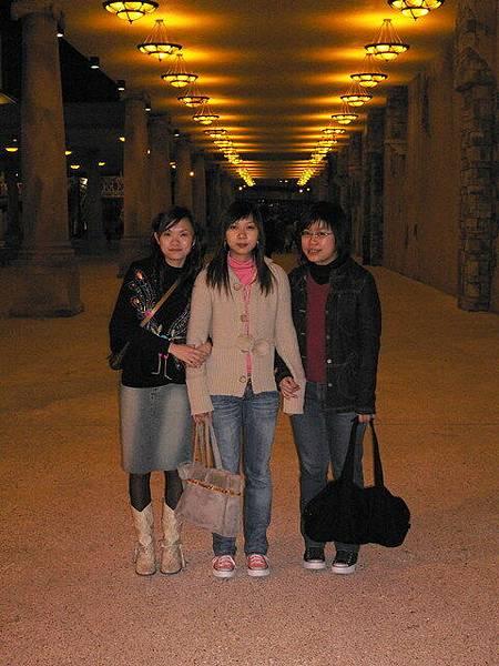 churs@肥人碼頭_09