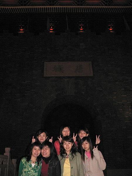 churs@肥人碼頭_11