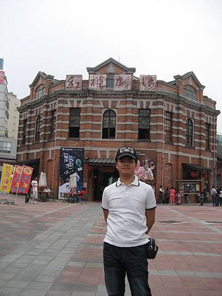 紅樓劇場_1