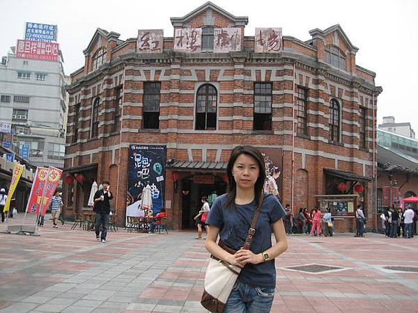 紅樓劇場_2