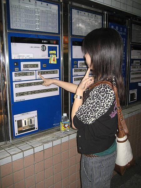 @羅東火車站_4
