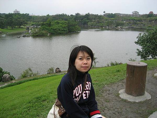@羅東運動公園_3