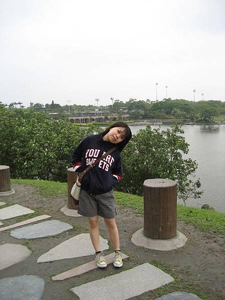 @羅東運動公園_6