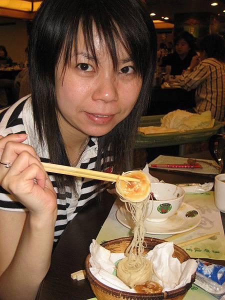 @天香回味養生鍋_5