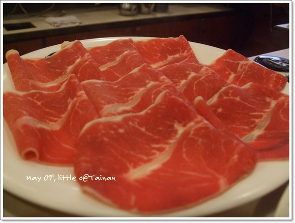Eat_03.JPG