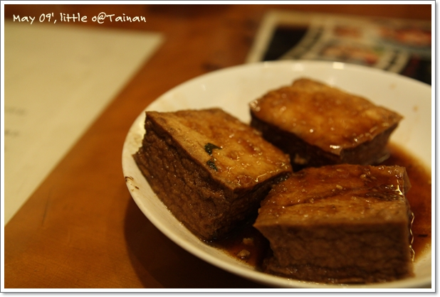 Eat_11.JPG
