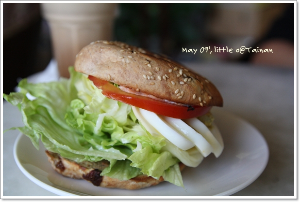 Eat_17.JPG