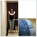 wear_102.jpg