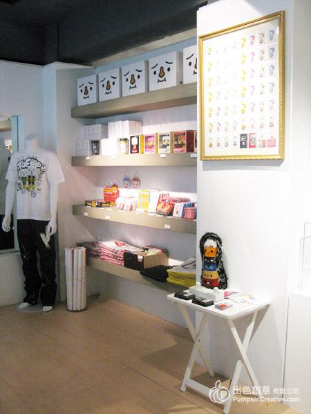 TO-FU CAFE@TAIPEI_10.jpg