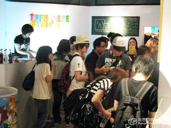 TO-FU CAFE@TAIPEI_20.jpg