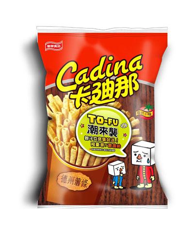 德薯46g豆腐人正面立體包.jpg