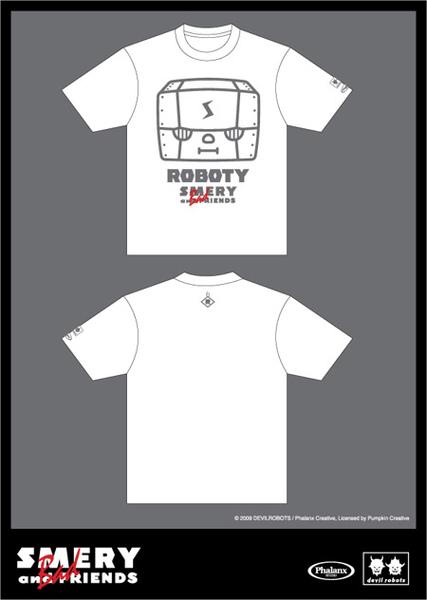 Roboty T-Shirt 02.jpg