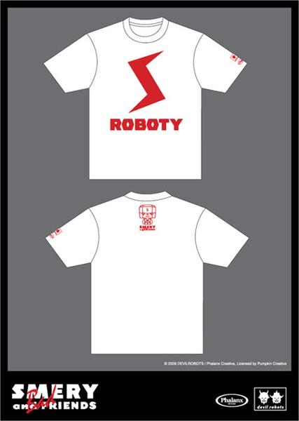 Roboty T-Shirt.jpg