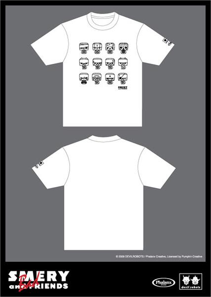 Smery T-Shirt.jpg