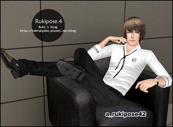 rukipose4-09.png