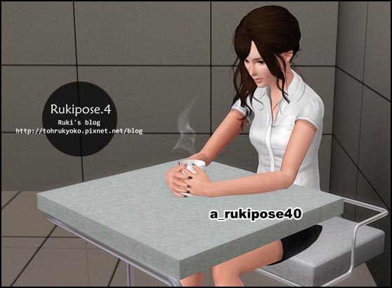 rukipose4-10.png