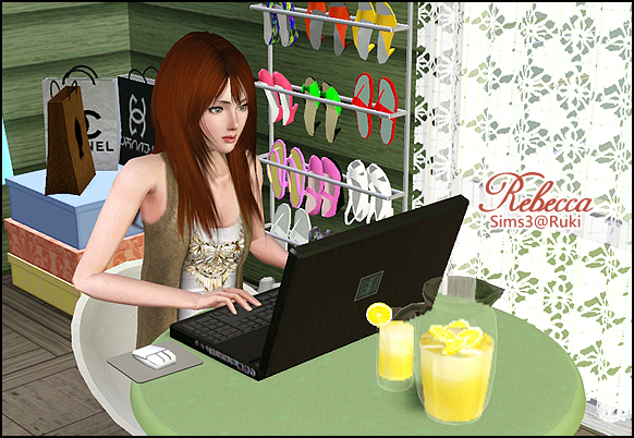 Rebecca12.png