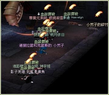 04-1.jpg
