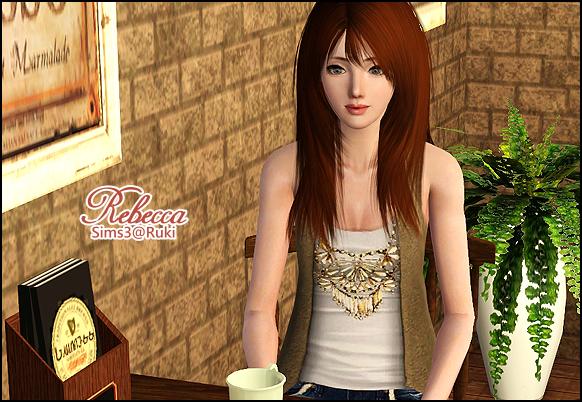 Rebecca07.png