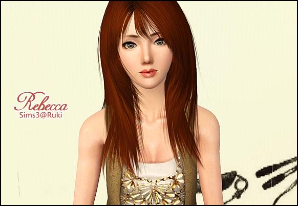 Rebecca02.png
