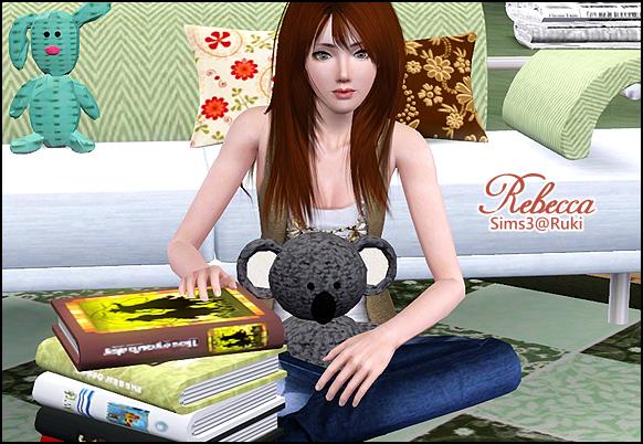 Rebecca11.png