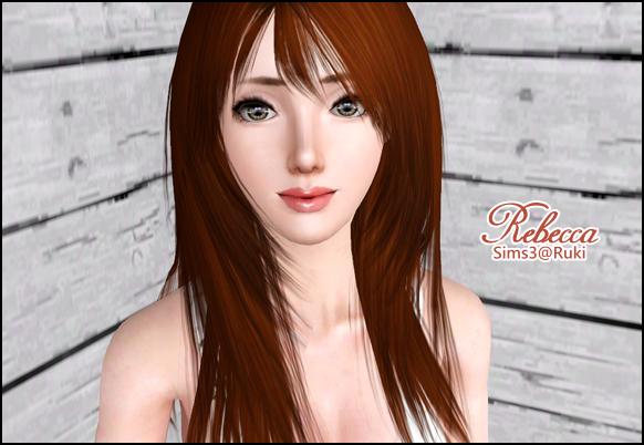 Rebecca13.png