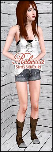 Rebecca09.png