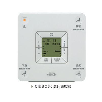 CES260-2