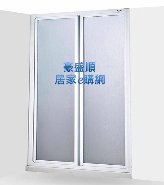 海龍2000一字型60x90(2)