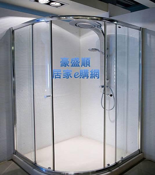 金龍6000圓弧型90x116(2).jpg