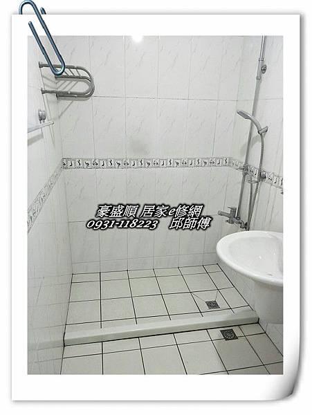 PhotoCap_新北市三峽大德路30號許先生_190826_0001