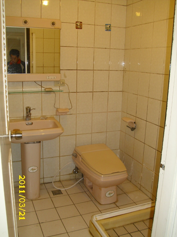 浴室1 (1) (600x800).jpg