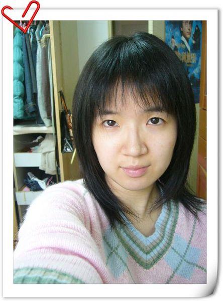 07.02.06 剪頭髮照