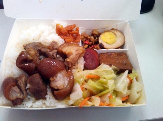 焢肉飯01.jpg