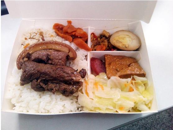 焢肉飯02.jpg