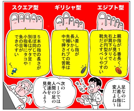 漫畫新聞1