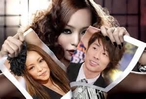 安室奈美惠2