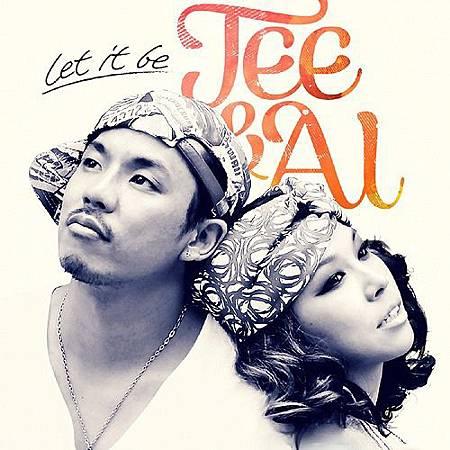 TEE&AI