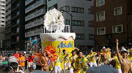 samba004