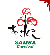 samba006