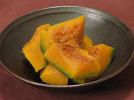 ▌日本文化▌ 吃南瓜