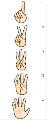 1-5.png