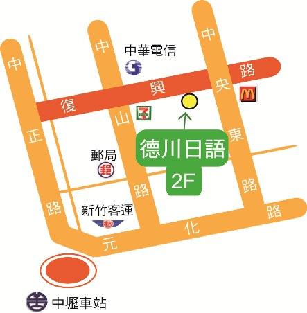 中壢MAP.jpg
