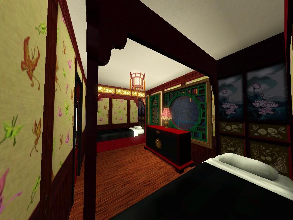 二樓臥室之二.jpg