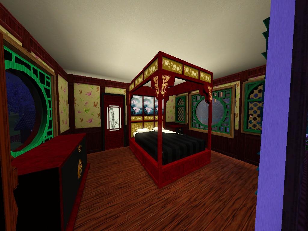 二樓臥室雙人房.jpg