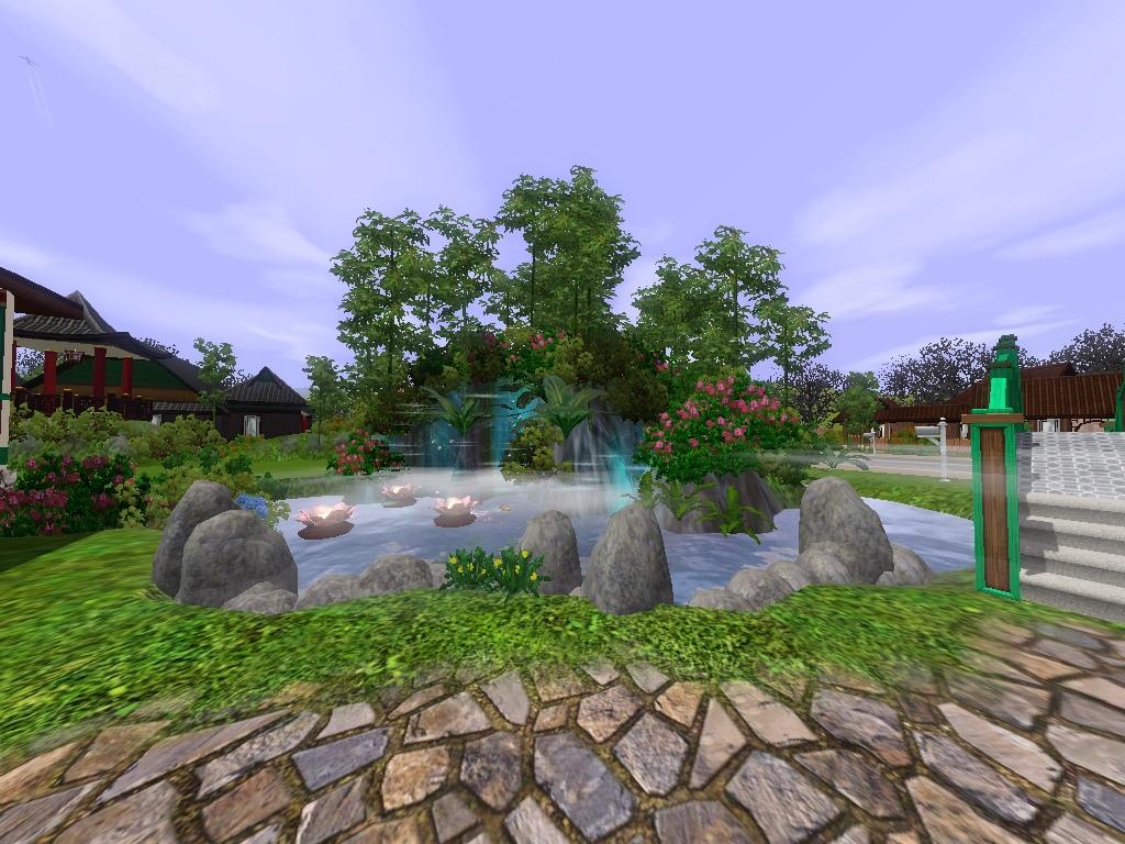 前院的池塘.jpg