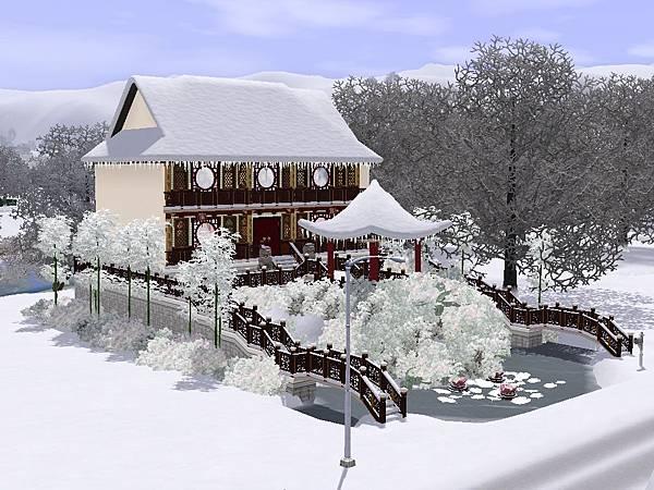 冬天雪景.jpg