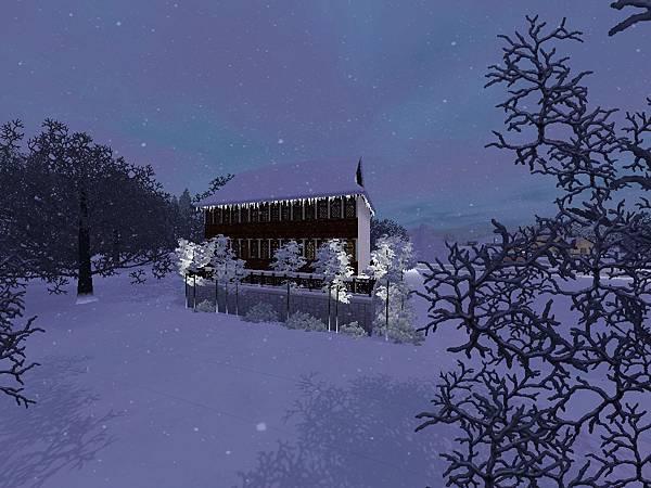 後方雪景.jpg